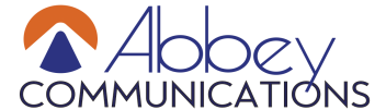 Abbey Communications